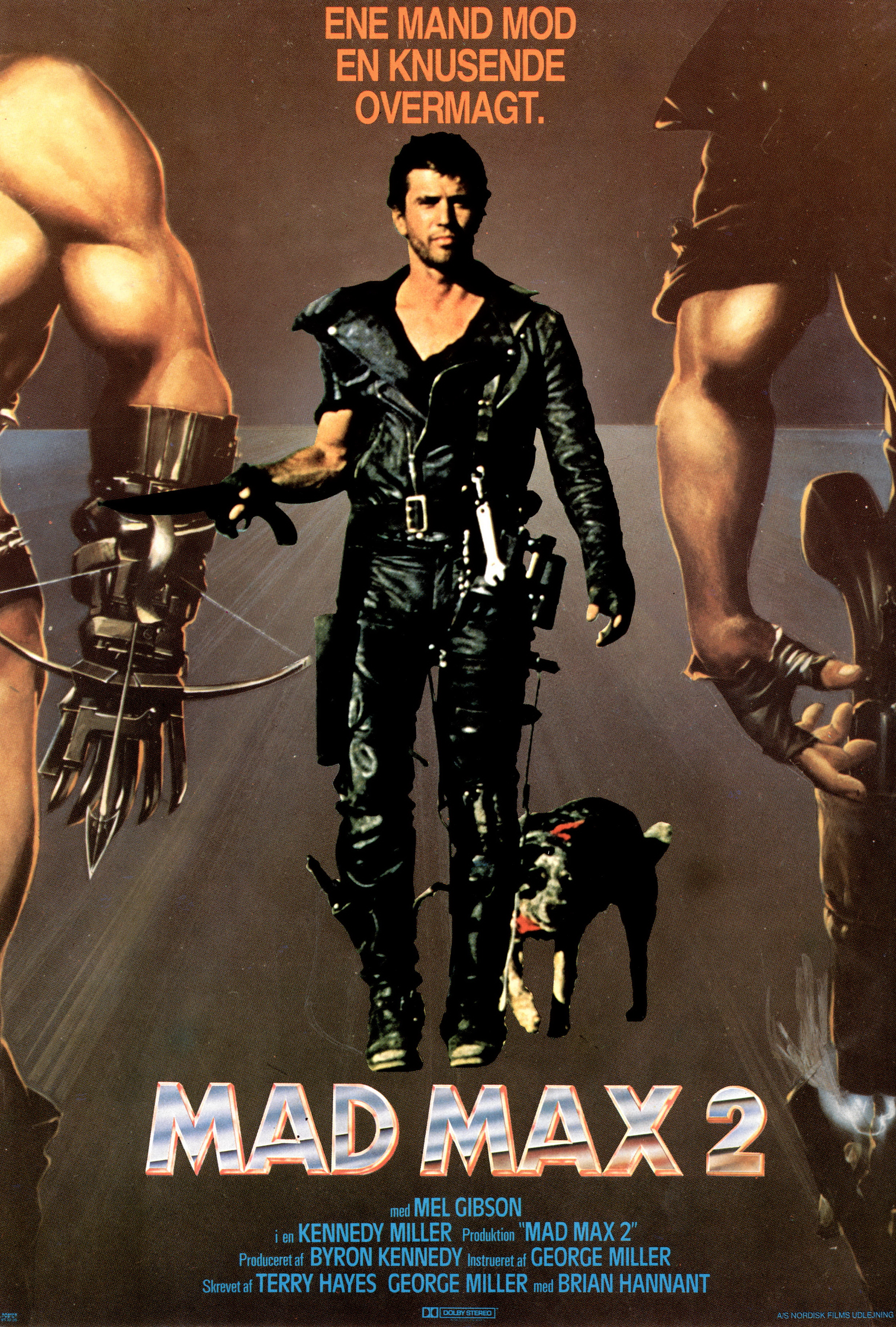 04 - Mad Max filme 02