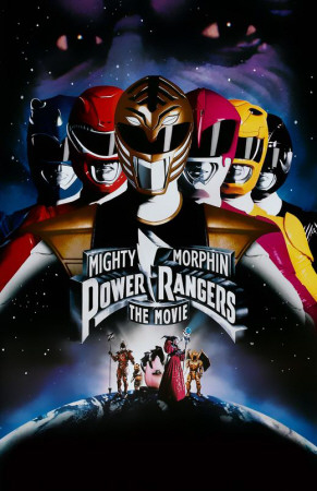 power-rangers-o-filme
