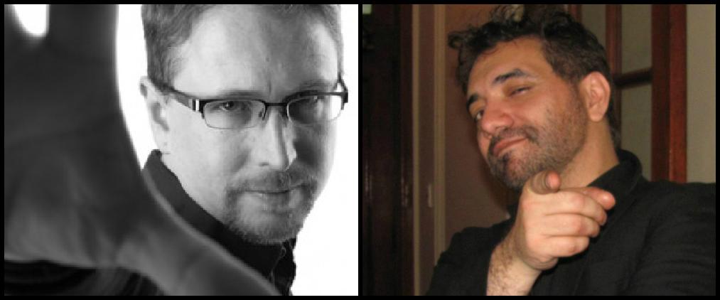 IMG 2 - Autores