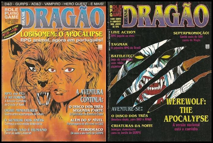 Dragao-Brasil-horz