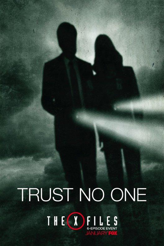 arquivo-x-10a-temporada-poster