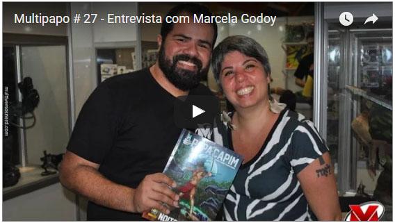Entrevista Marcela