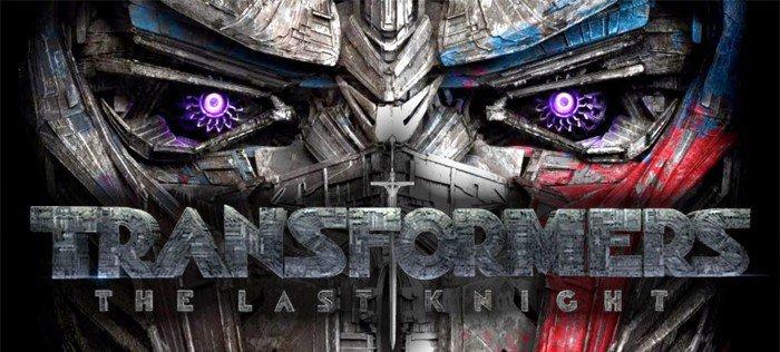 transformers-lastknight-logo-eyes-700x316